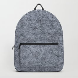 Paint Texture Surface 36 Backpack