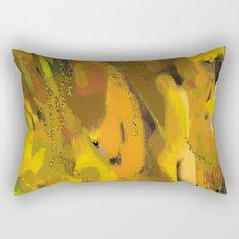 Automne Rectangular Pillow