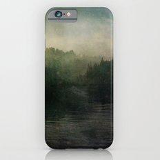 Epicentral Slim Case iPhone 6s
