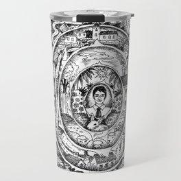 Ab Ovo Travel Mug