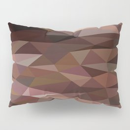 Agents And Hunters 2 Pillow Sham