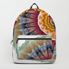 Mandaleine Backpack