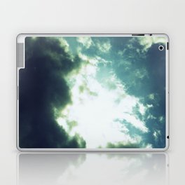 A Gateway Opens Laptop & iPad Skin