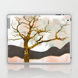 Resolute Laptop & iPad Skin