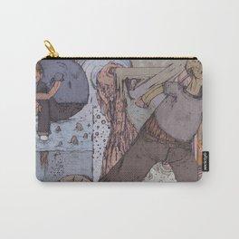 badfish>sadboy Carry-All Pouch