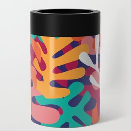 Matisse Pattern 006 Can Cooler