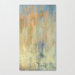 Natural #2 Canvas Print