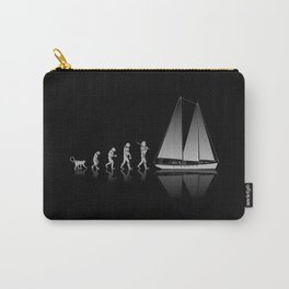 Sailor Evolution Carry-All Pouch
