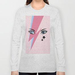 Rebel Mood Long Sleeve T-shirt