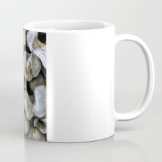 Bone Head Mug