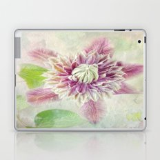 Josephine N°2 Laptop & iPad Skin