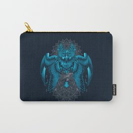 Dreams Legacy Carry-All Pouch
