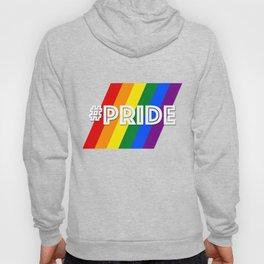 #Pride Hoody
