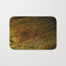 Wood DPGPA151014b-14 Bath Mat