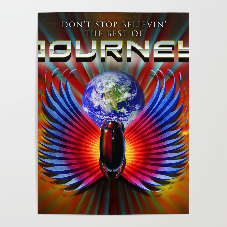 Journey 2020 Tour.Journey Tour 2020 Besttravels Org