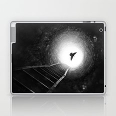 Light Redemption Laptop & iPad Skin