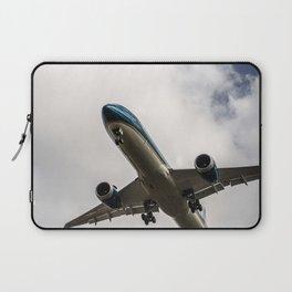 Vietnam 787 Laptop Sleeve