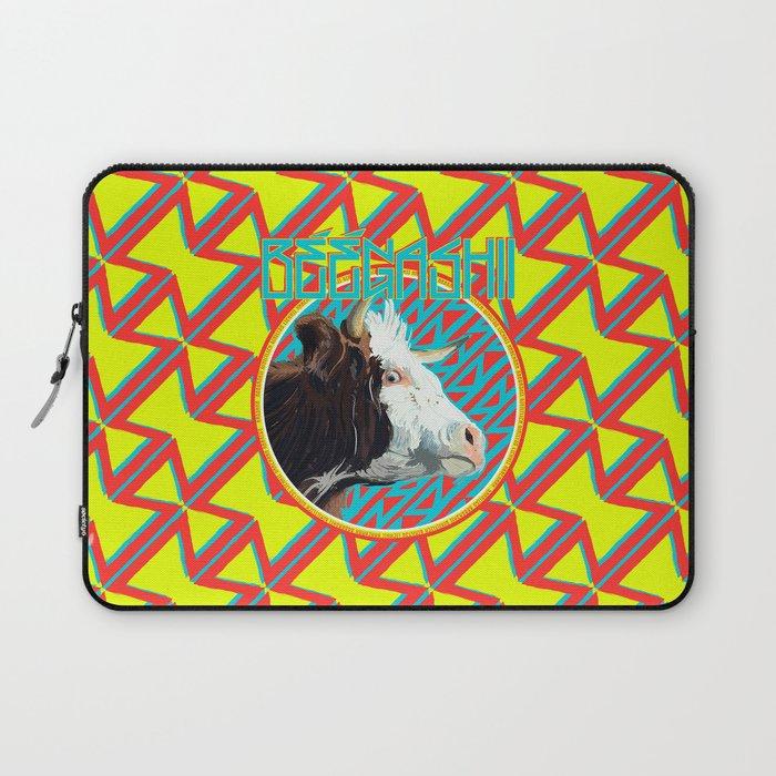 Beegashii Laptop Sleeve
