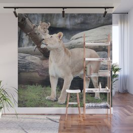 You're the Best Wall Mural