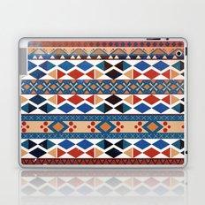 arctic warm Laptop & iPad Skin