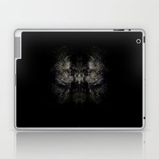 Spawn Laptop & iPad Skin