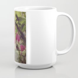 MY HEART BLEEDS Coffee Mug