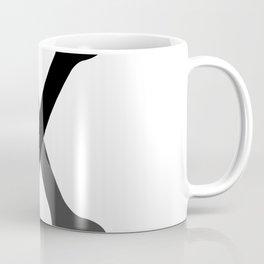 wrench Coffee Mug