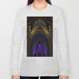 Glass Altar Melody Long Sleeve T-shirt