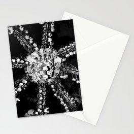 Sedlec VI Stationery Cards
