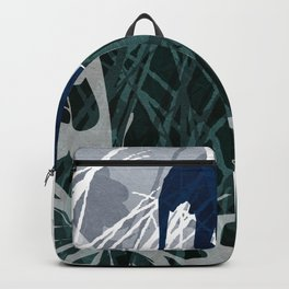 wild mama Backpack