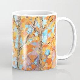 Green Mountain Sugar Maple Coffee Mug