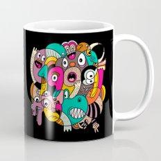 1999 Mug