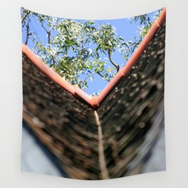Roof Wall Tapestry