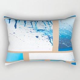 Freedie My Freeloader  Rectangular Pillow