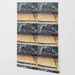 Slope Wallpaper