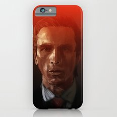 Christian Bale iPhone 6s Slim Case