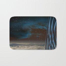Planet One Bath Mat