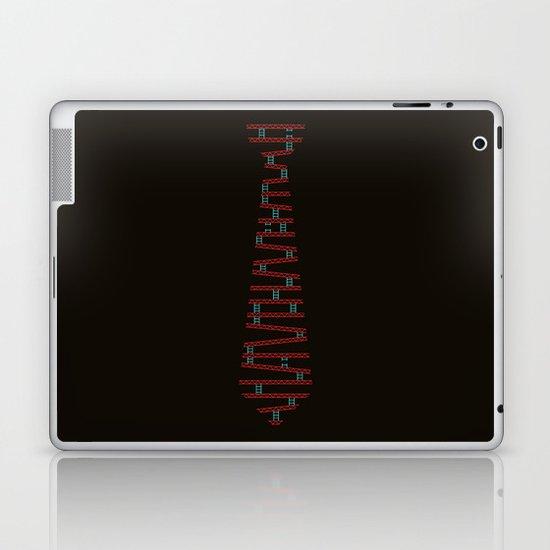 DK Laptop & iPad Skin