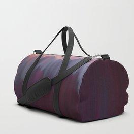 Autumn Dream Duffle Bag
