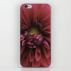 Bloom iPhone & iPod Skin