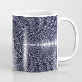 Metallic Light Coffee Mug