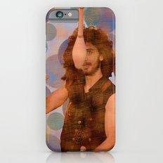 The juggler iPhone 6s Slim Case