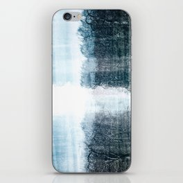 Fields Of Dream iPhone Skin