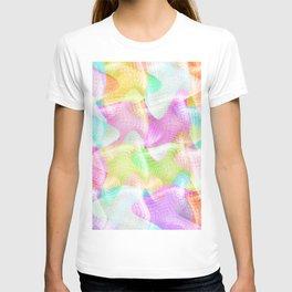 Pastels Having Fun T-shirt
