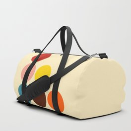 Aitvaras Duffle Bag