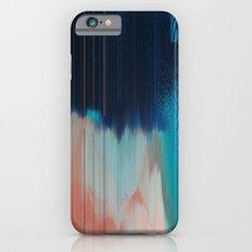 Adrift Slim Case iPhone 6
