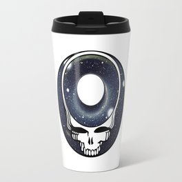 Steal Your Space (Virsion 2) Travel Mug
