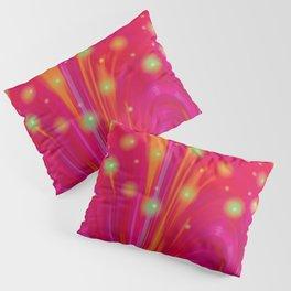 love explosion Pillow Sham