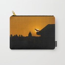 Pigeon Eclipse2 Carry-All Pouch