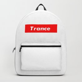 Trance Supreme Backpack